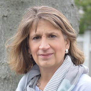 Karen Economopoulos