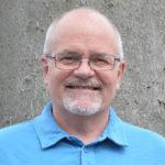 Keith Cochran