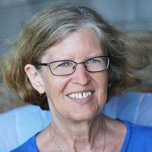 Deborah Schifter